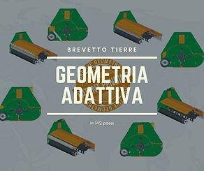 geometria adattiva.jpg