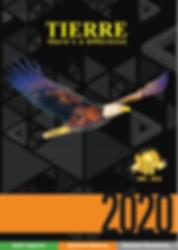 copertina catalogo.png