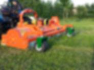 trinciatrice-tierre-Tigra Revers 2.jpg