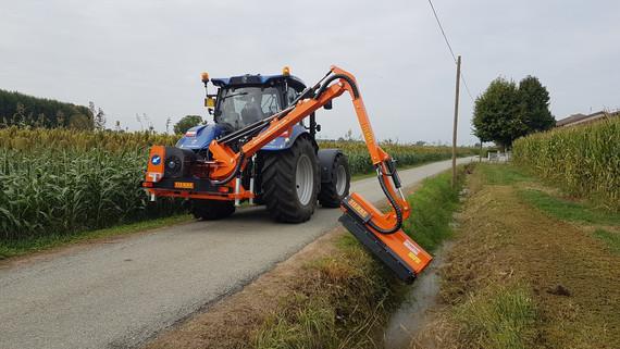 arm-mower-brushcutter-boom-flailmower-mamba-tierre-6
