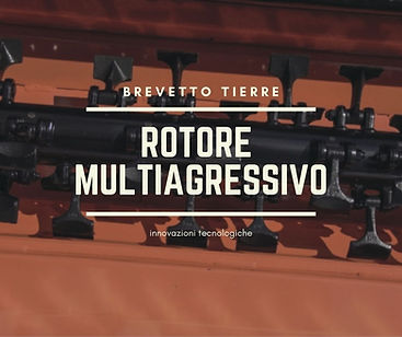 ita rotore multiagressivo.jpg