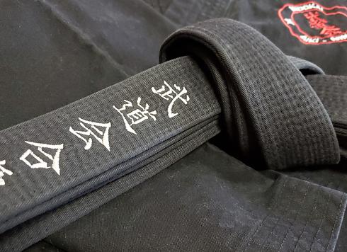 Budokai_Black_Belt.png