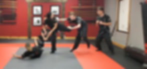 Budokai Martial Arts Black Belt.jpg