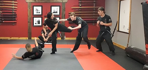 Budokai Martial Arts Black Belt.jpg