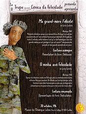 a_minha_avó_felicidade_poster_maison_amé