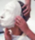 masques en latex.png