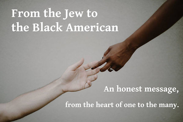 from the jew to the black american.jpg