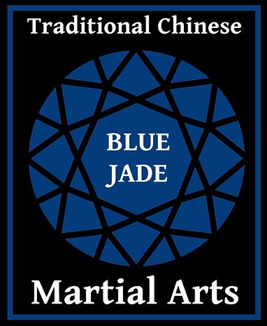 Blue Jade Logo v3.png