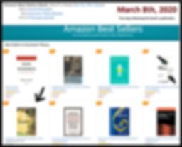 Prosperism Amazon best seller.png
