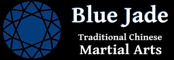 Blue Jade Logo v7.png