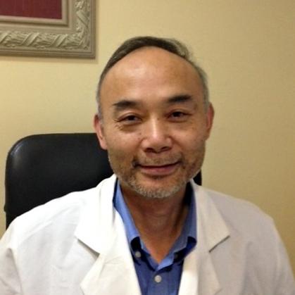 Dr. Yin Ganglin.png