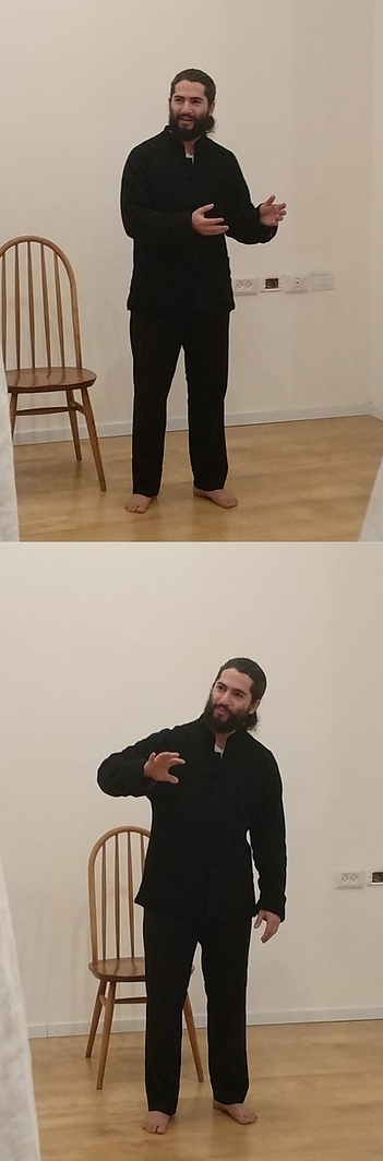 Jonathan Bluestein Lecturing (2018).png
