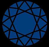 Blue Jade Logo v6.png