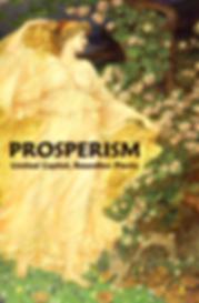 prosperism cover.png