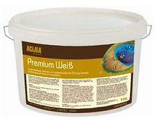 Blanc premium AGLAIA.png