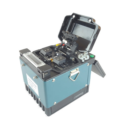 Fusion Splicer KY-9300