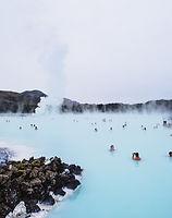 Iceland travel photo tour