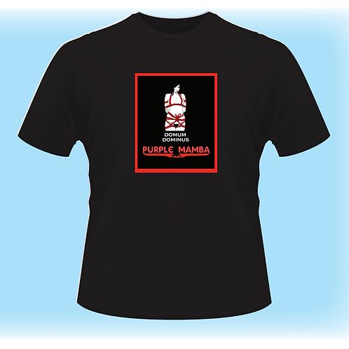 DomumDominus T-shirt