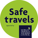 original_WTTC_20Safe_20travel_20Seal_5B3