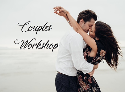 couples workshop.png