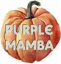 purplepumpkin.jpg