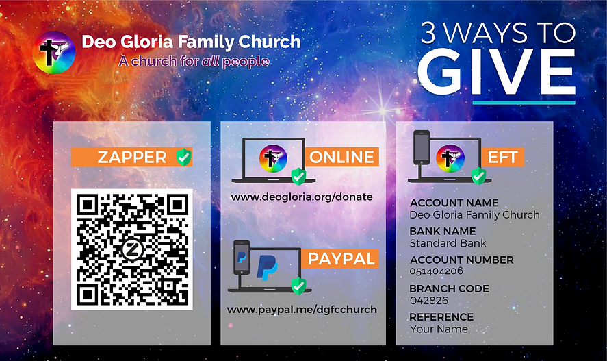 3 Ways to give - DGFC.png