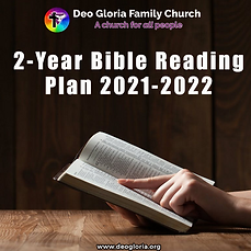 Bible Reading Plan 2021-2022.png