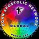 dgan-logo-70% transparency.png