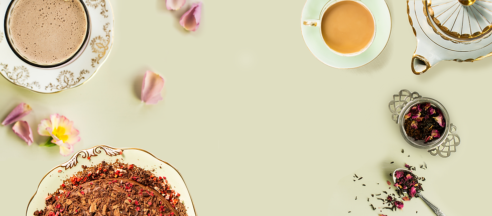 teashop_header6.png