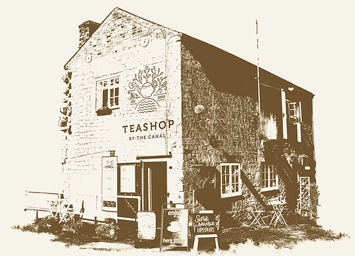 teashop_by_canal_sketch2.png