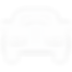 Teashop_car_icon4.png