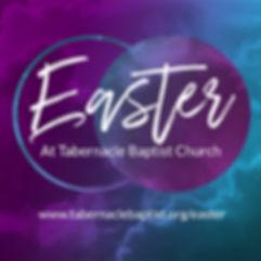 Easter-Instagram.jpg