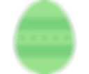 Wednesday green egg.png