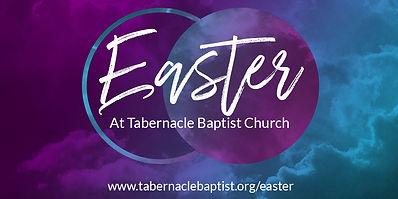 Easter-Twitter.jpg