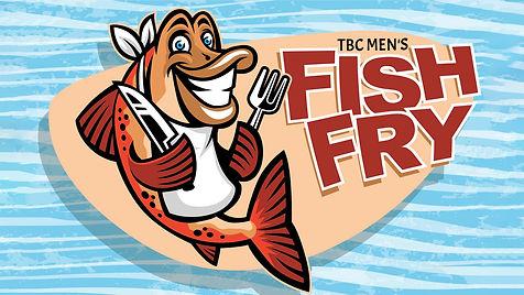 Fish-FryWeb.jpg