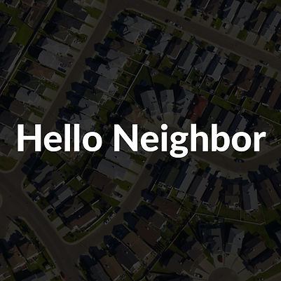 HelloNeighbor-Instagram.jpg