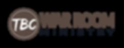 TBCWarRoomLogoLong-CMYK-SpecialColor.png