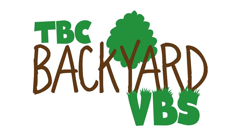 Backyard VBS-01-01-01-01-01.jpg