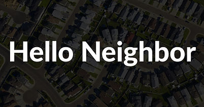 HelloNeighbor-Facebook.jpg