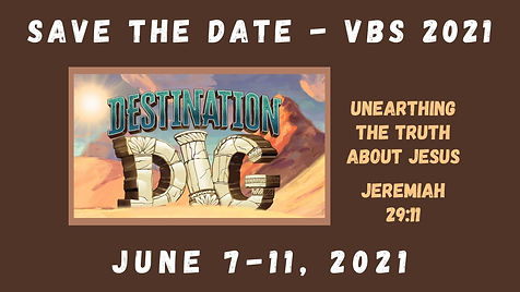 VBS 2021 save the date.jpg