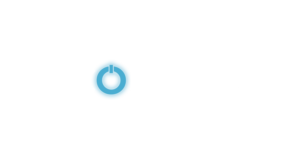 ReConnect-Logo.png