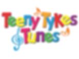 teeny tykes & tunes.png