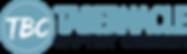TBCMainLogoLong-RGB-FullColor_Artboard 1