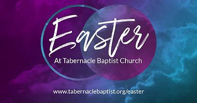 Easter-Facebook.jpg