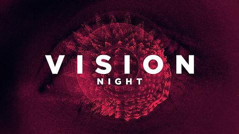 VisionNightEvent.jpg