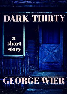 dark-thirty2.jpg
