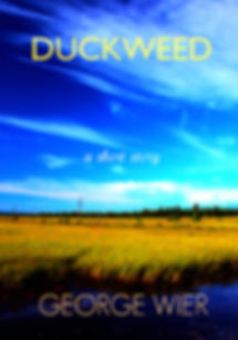 Duckweed A Short Story by George Wier