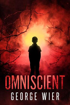 Omniscient_EBook_V1.jpg