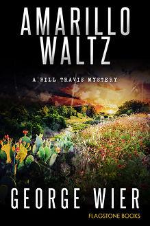 AmarilloWaltz_eBook.jpg