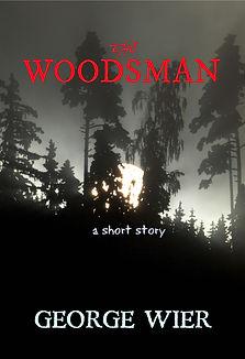 the-woodsman2.jpg